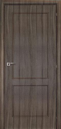 SALUTO 220 серый палисандр